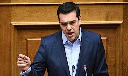 tsipras-desmeuomaste-gia-thn-katapolemhsh-ths-diafthoras-para-tis-lyssalees-epitheseis-pou-dexomaste