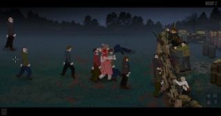 Oyun: Son Direniş http://www.uykusuzissizler.com/2012/04/oyun-son-direnis.html