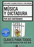 http://www.loslibrosdelrockargentino.com/2008/12/musica-y-dictadura.html