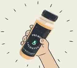 Lowongan Kerja SPG Dan SPB Minuman Teh Premium Bandung