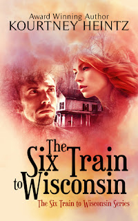 https://www.goodreads.com/book/show/31135357-the-six-train-to-wisconsin?ac=1&from_search=true