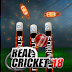 Real Cricket 18 Game Tips, Tricks & Cheat Code