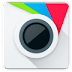 Photo Editor by Aviary Unlocked 4.0.2 Final