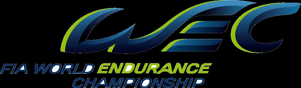 El Motorhome: FIA WEC 2015 - Resultados 6h Silverstone