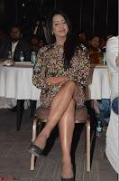 Sanjjanaa Galrani Rogue Movie Audio Launch 014.JPG