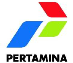 Lowongan Kerja D3 Direktorat Pemasaran PT Pertamina Sulawesi 2016