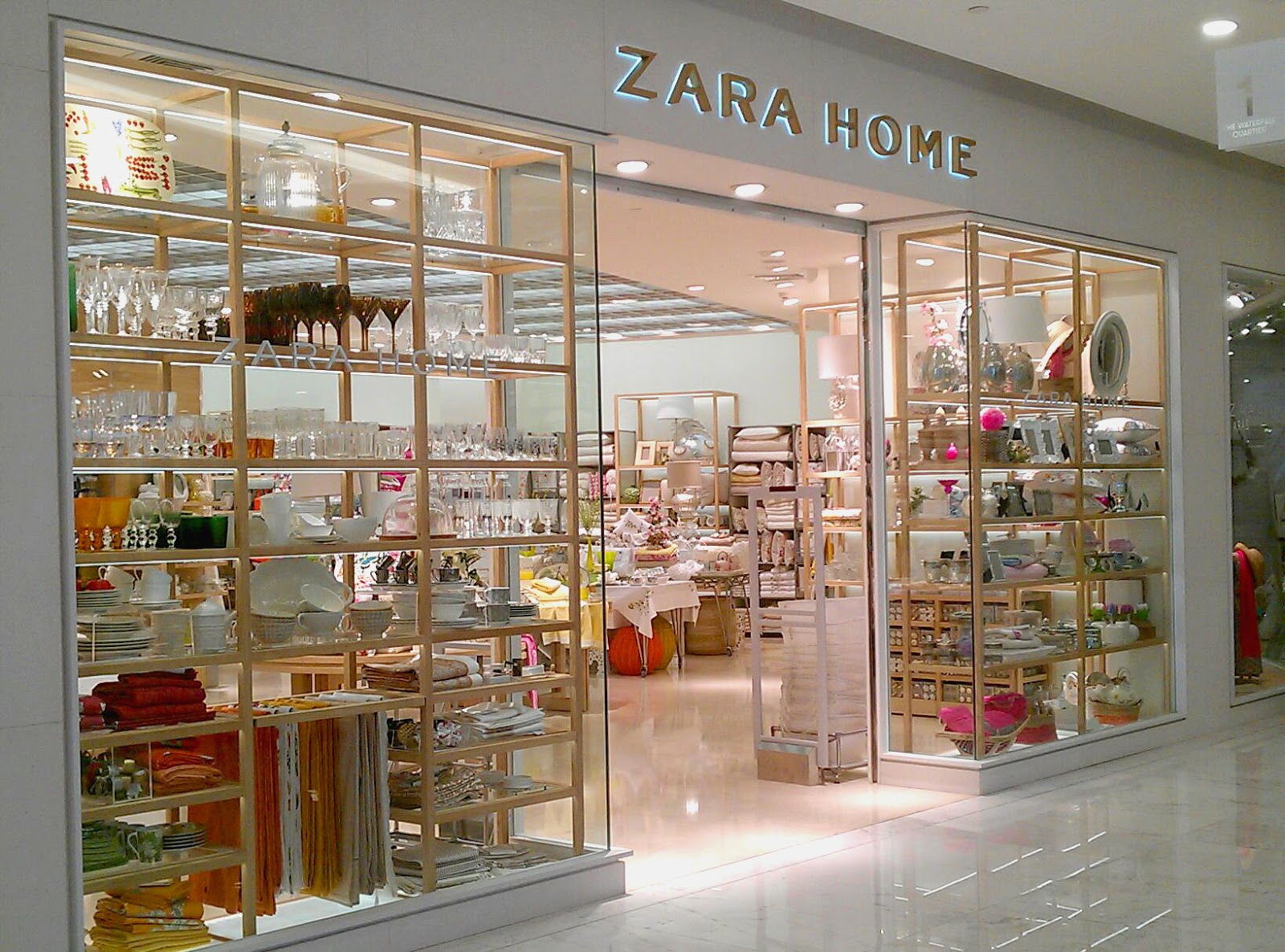 Zara's Custom Tailor, Pattaya: Hours, Address, Zara's Custom Tailor Reviews: 5/5