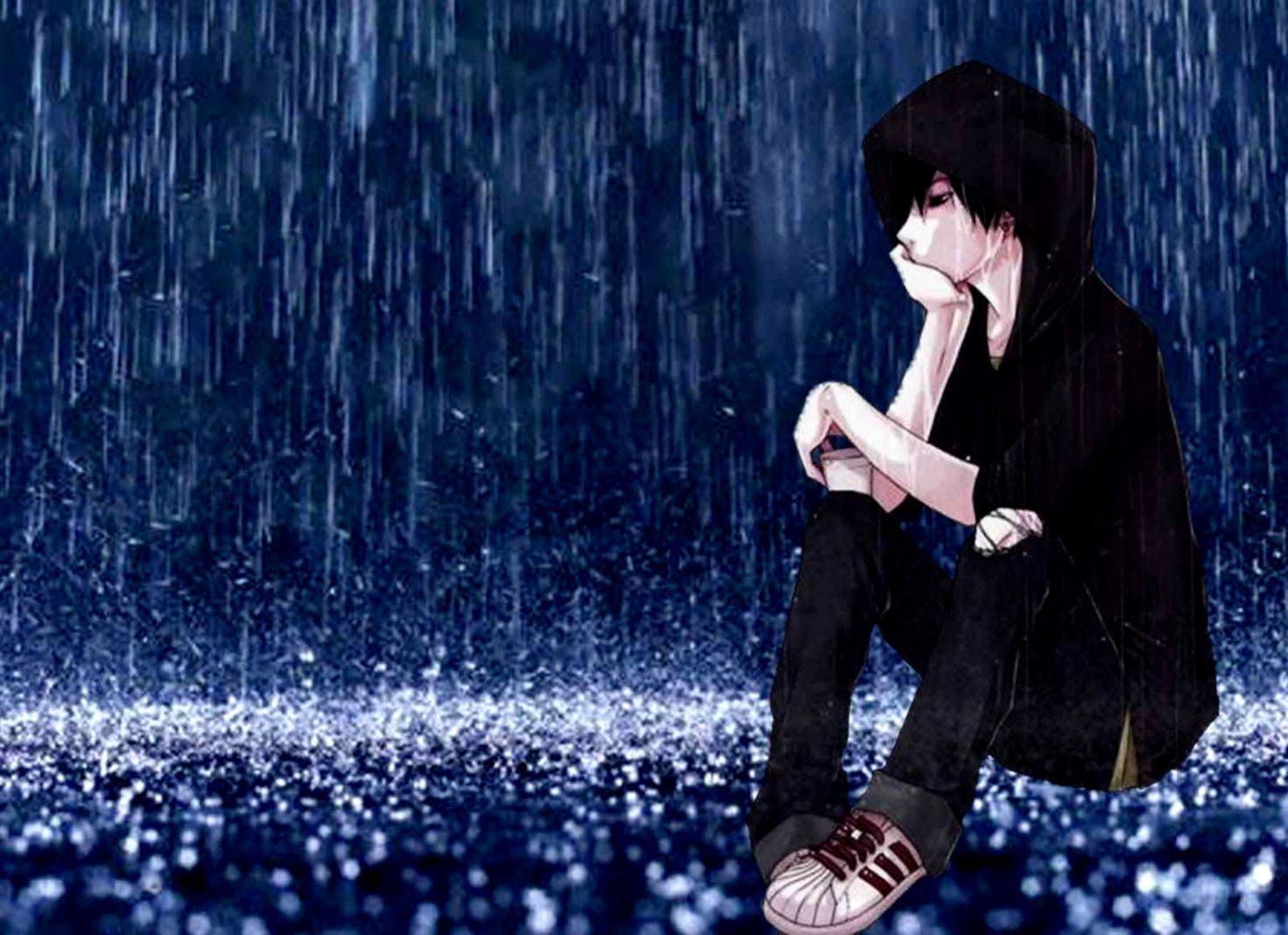 Alone Boy Latest Hd Wallpapers Free Download Wallpapers Awards