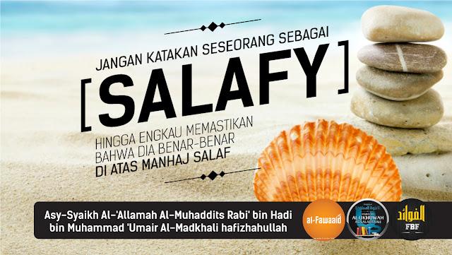 https://muslimahsalafiyat.blogspot.co.id
