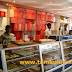 Gokul Sweet And Restaurant Shop in tamkuhi road