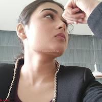 Shalini Pandeyl ~  Exclusive Pics 043.jpg