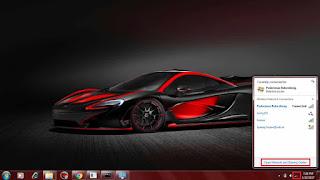Cara Mempercepat Koneksi Internet Paling Ampuh pada Windows 7(9)