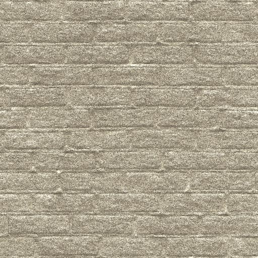 Old brick seamless tiling pattern 5