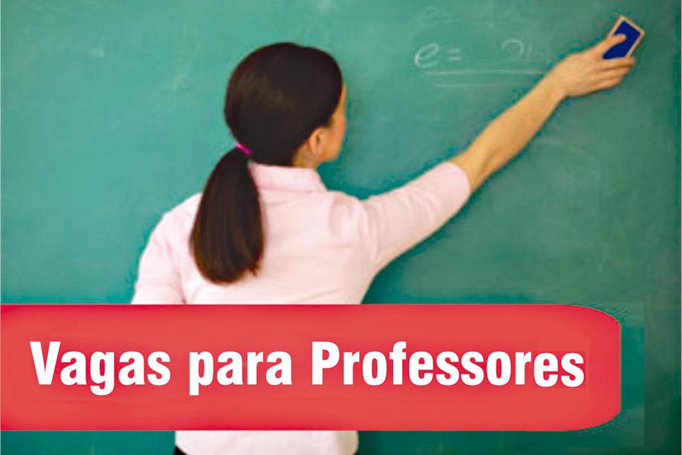 Resultado de imagem para Escolas no RJ seleciona professores