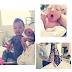 Sunmi Ex-Wonder Girls Welcomes Second Child Birth