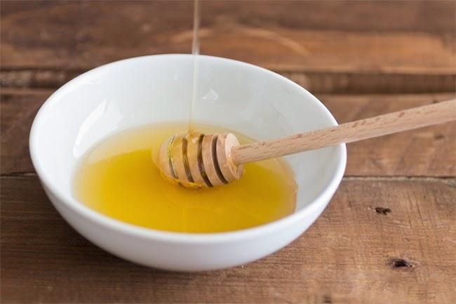 diabetes de productores de inulina y miel de agave