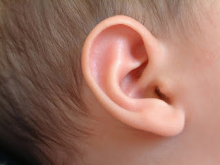 Ears dream meaning