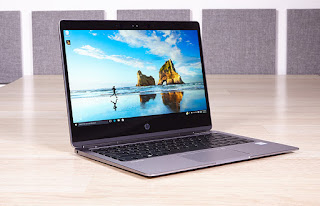 10 Best and Fastest Thin Notebook in 2016