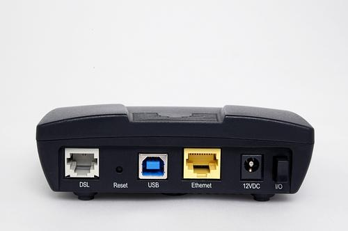 Placa Mãe PCWARE APMCP68 Drivers Download - Windows 7/XP ...