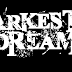 Darkest Dreams, let's talk about my first published game EVER! part 2