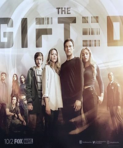 Assistir The Gifted 1x01 Online (Dublado e Legendado)