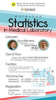 statistik laboratorium,laboratorium statistik industri itenas,statistik pendayagunaan laboratorium,panduan laboratorium statistik inferensial,data statistik laboratorium,laboratorium statistik dan rekayasa kualitas