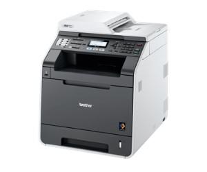 brother-mfc-9465cdn-driver-printer