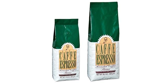 kurukahveci mehmet efendi caffe espresso çekirdek kahve fiyatı - KahveKafeNet