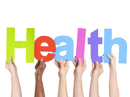 Health, Healthy, Health education, Health Definition, Health Tips,Health Talks,