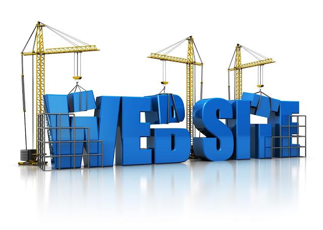Kesalahan Desain Web Yang Dapat Mempengaruhi Ranking SEO