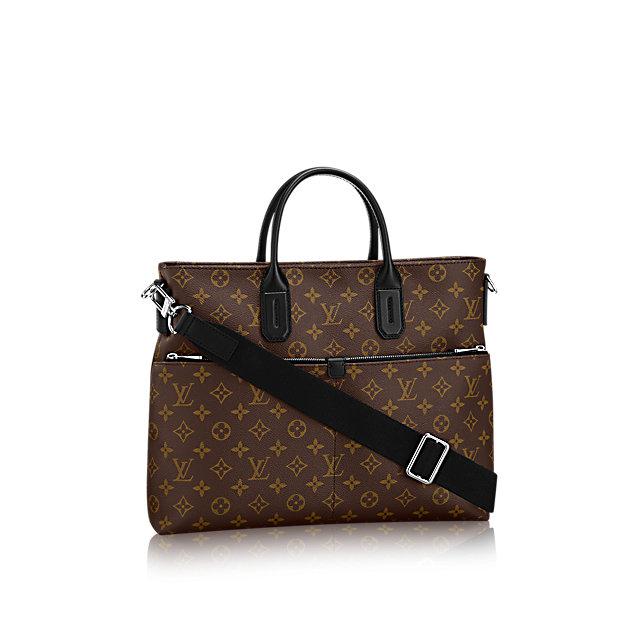 3fa0a32d1426 vogue castle.  Man s Louis Vuitton bags--www.vogue-castle.com