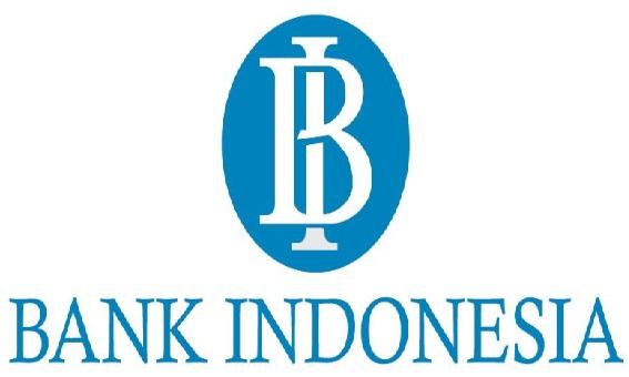 LOWONGAN KERJA BANK BI 2017
