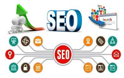 Kinh doanh Online không thể bỏ qua dịch vụ SEO Web uy tín 1