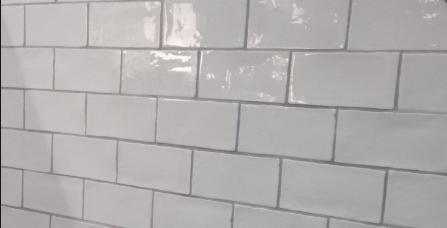 Kakel Quartz : Kakel och golv golvläggning parkett golvslipning