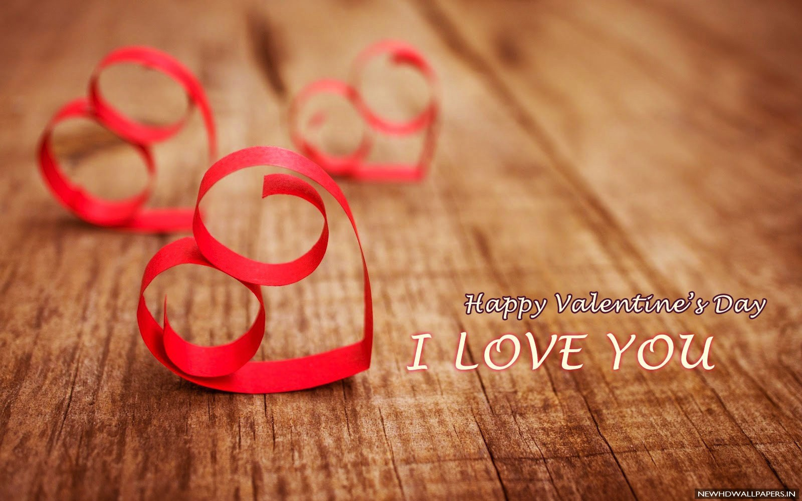 Best Valentine Card Sayings Valentines Card Messages SMS 2017 – Valentine Card 2015