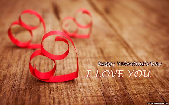 free valentine ecard
