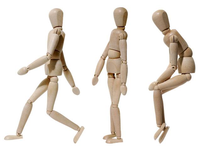 Resultado de imagem para postura corporal