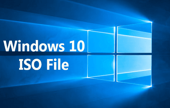 windows-10-iso-file-download-kaise-kare