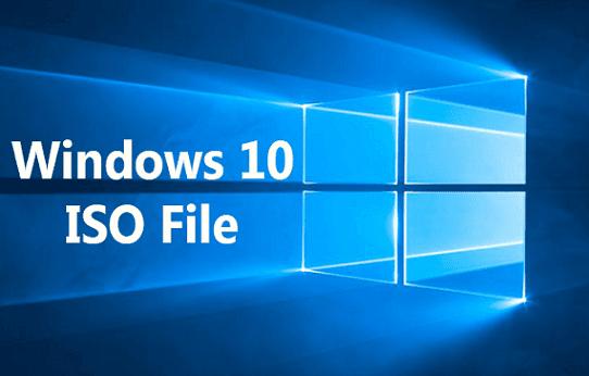 Windows 10 Download Kaise Kare? विंडोज के ISO डाउनलोड कैसे करे