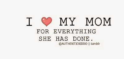 Mother's-Day-2017-sayings-image