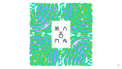 Matoma & Becky Hill - False Alarm ( Hook N Sling Remix )