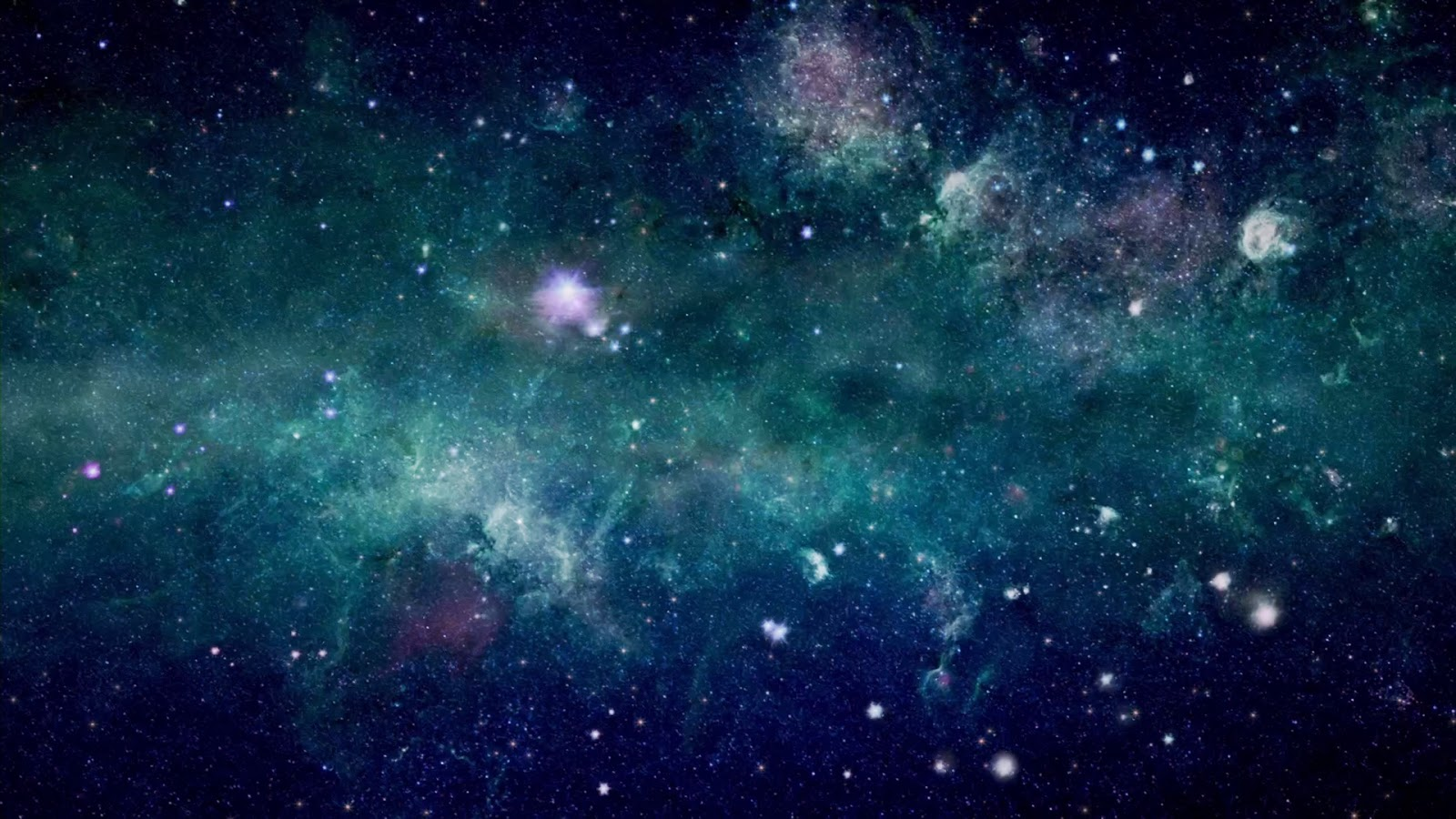 Galaxias - Identi