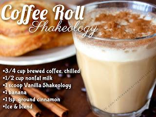 shakeology, shakeology recipes, smoothies, 21 day fix, chocolate shakeology recipes, vanilla shakeology recipes, strawberry shakeology recipes, greenberry shakeology recipes, vegan shakeology recipes, recipes, cafe latte shakeology recipes, coffee, coffee shakeology