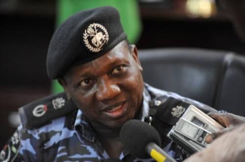 Buhari Demands Explanation On Benue Saga From Inspector General