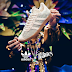 Adidas Consortium x .@Sneakerpolitics Gazelle PK