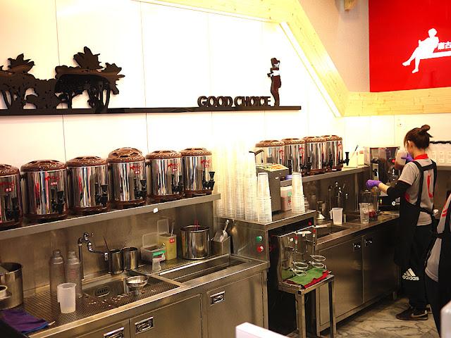 P1290862 - 熱血採訪│台中飲料店麻古茶坊,高雄人氣果汁飲料店進駐逢甲商圈