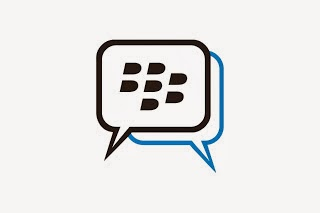 BBM Logo Vector