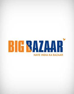big bazaar vector logo, big bazaar logo vector, big bazaar logo, big bazaar, bazar logo vector, bazzar logo vector, big bazaar logo ai, big bazaar logo eps, big bazaar logo png, big bazaar logo svg