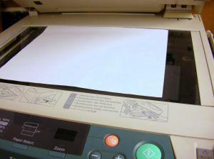 Cara Membuka Usaha Fotocopy Bagi Pemula
