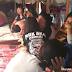 12 Calon TKI Wanita Terlantar Di Karanganyar, Dijanjikan Gaji 5 Juta Penampungan Memprihatinkan